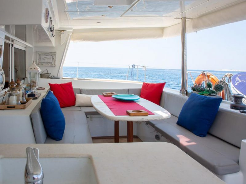 3127 - 1621340151-used-catamaran-for-sale-lagoon-500-multihull-network-fr-11