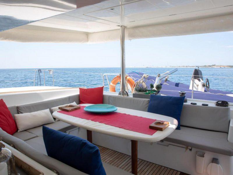 3127 - 1621340151-used-catamaran-for-sale-lagoon-500-multihull-network-fr-12