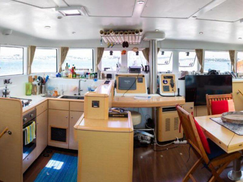 3127 - 1621340151-used-catamaran-for-sale-lagoon-500-multihull-network-fr-13