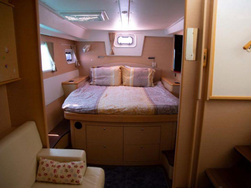3127 - 1621340152-used-catamaran-for-sale-lagoon-500-multihull-network-fr-17