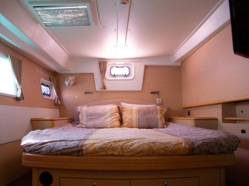 3127 - 1621340152-used-catamaran-for-sale-lagoon-500-multihull-network-fr-19