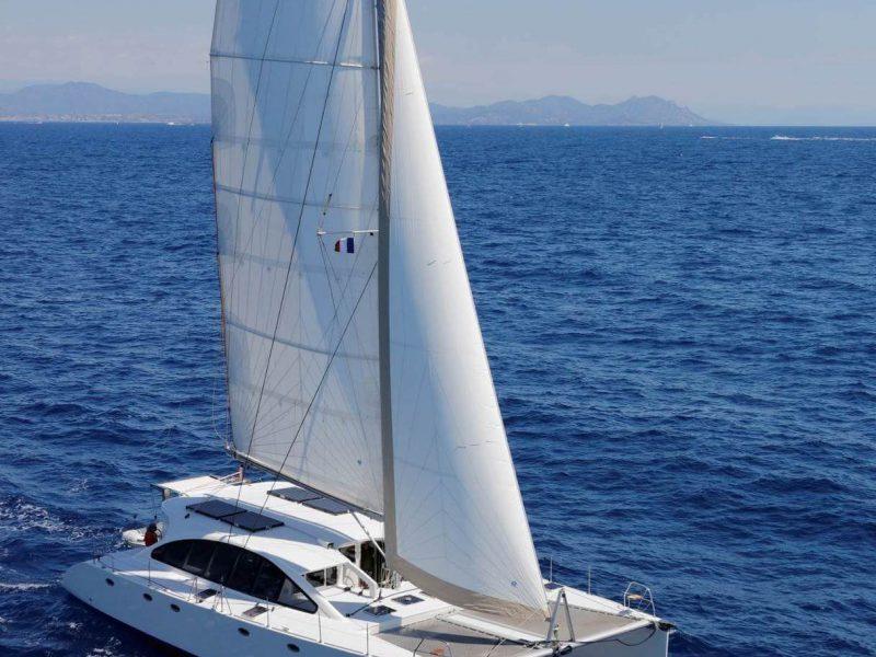 3149 - 1621346652-used-catamaran-for-sale-dh-550-multihull-network-fr-02