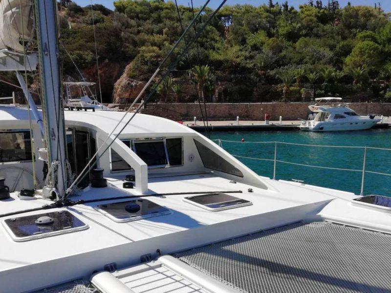 3149 - 1621346652-used-catamaran-for-sale-dh-550-multihull-network-fr-03