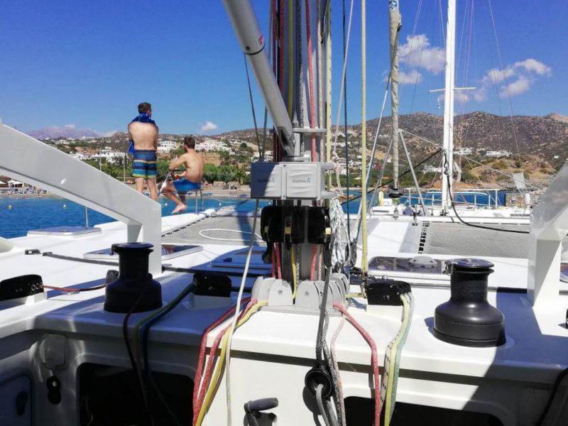 3149 - 1621346652-used-catamaran-for-sale-dh-550-multihull-network-fr-04