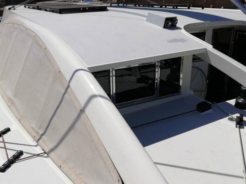 3149 - 1621346652-used-catamaran-for-sale-dh-550-multihull-network-fr-05