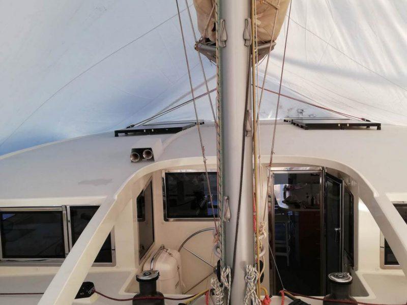 3149 - 1621346653-used-catamaran-for-sale-dh-550-multihull-network-fr-07