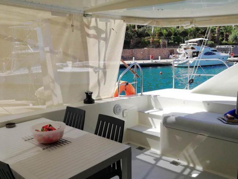 3149 - 1621346653-used-catamaran-for-sale-dh-550-multihull-network-fr-08