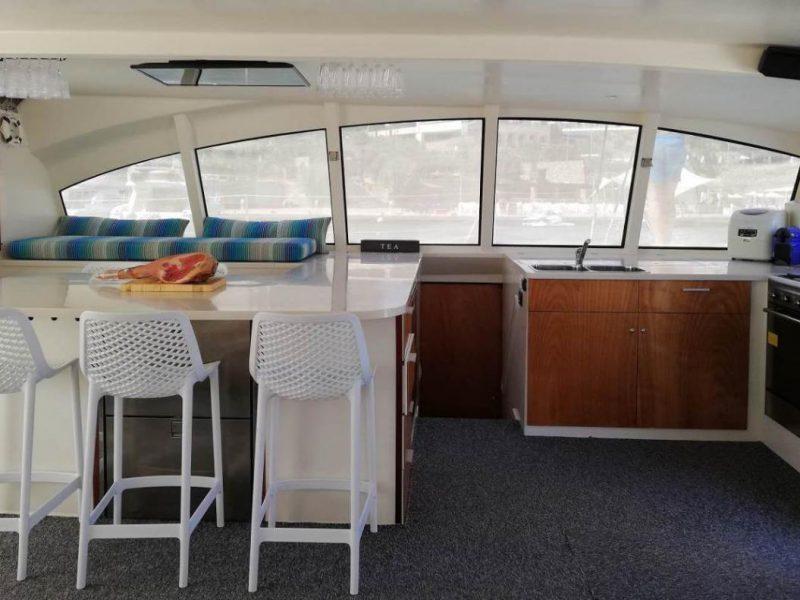 3149 - 1621346653-used-catamaran-for-sale-dh-550-multihull-network-fr-09