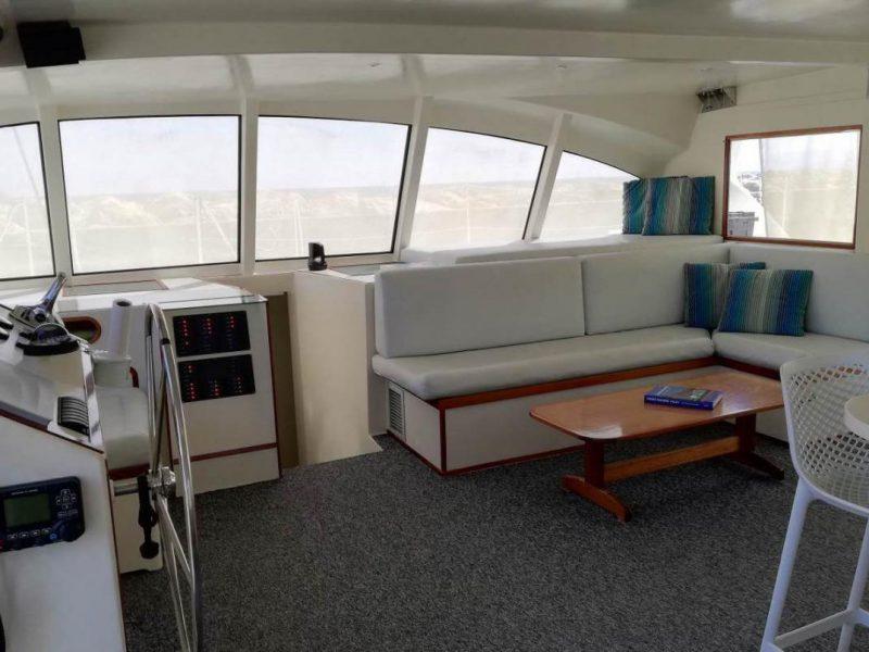 3149 - 1621346654-used-catamaran-for-sale-dh-550-multihull-network-fr-11