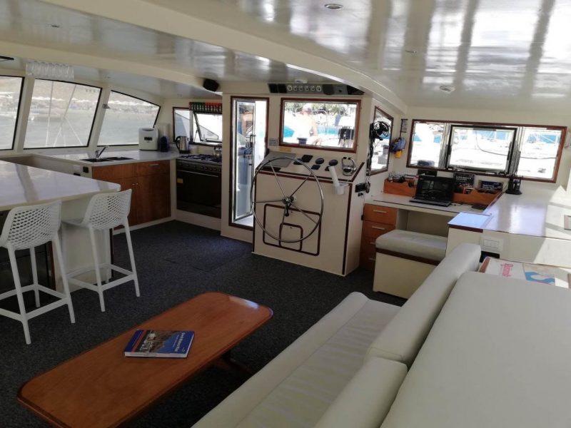 3149 - 1621346654-used-catamaran-for-sale-dh-550-multihull-network-fr-12