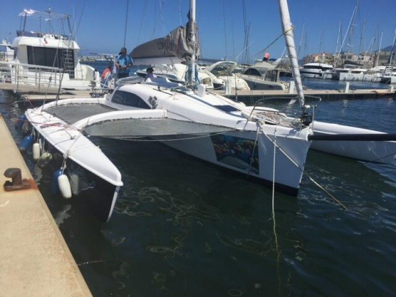 3169 - 1622040508-used-catamaran-for-sale-corsair-37-multihull-network-fr-01
