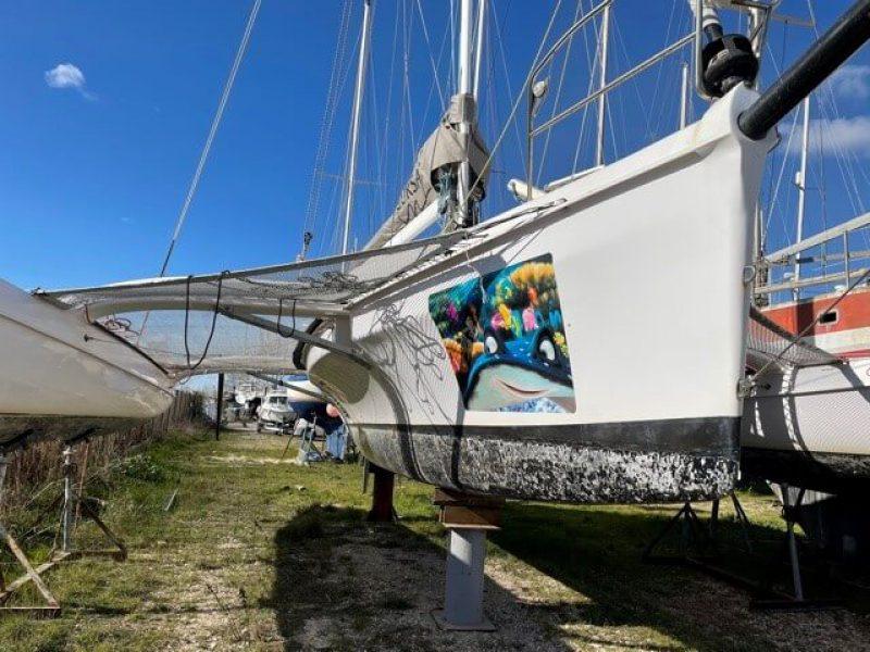 3169 - 1622040509-used-catamaran-for-sale-corsair-37-multihull-network-fr-03