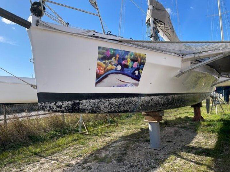 3169 - 1622040509-used-catamaran-for-sale-corsair-37-multihull-network-fr-04