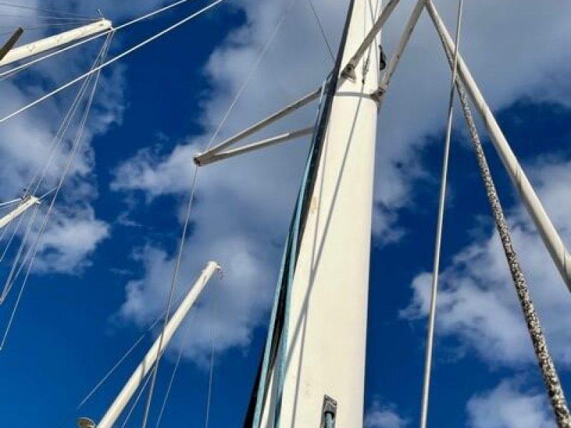 3169 - 1622040509-used-catamaran-for-sale-corsair-37-multihull-network-fr-07