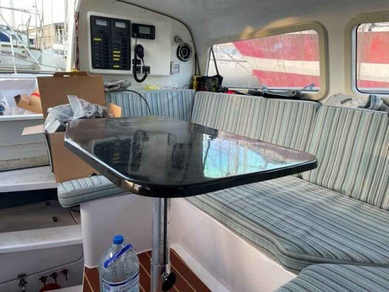 3169 - 1622040509-used-catamaran-for-sale-corsair-37-multihull-network-fr-10
