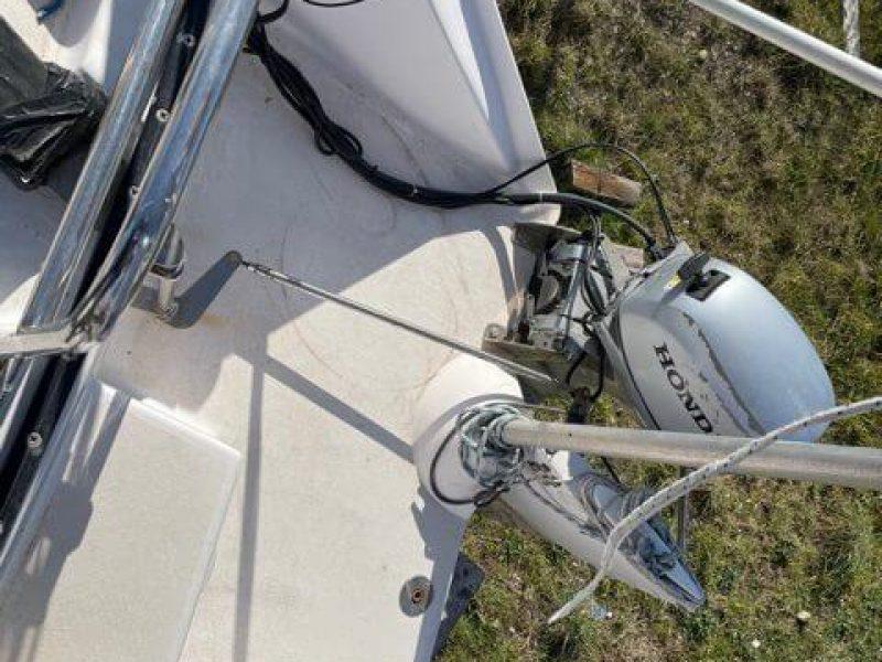 3169 - 1622040509-used-catamaran-for-sale-corsair-37-multihull-network-fr-14