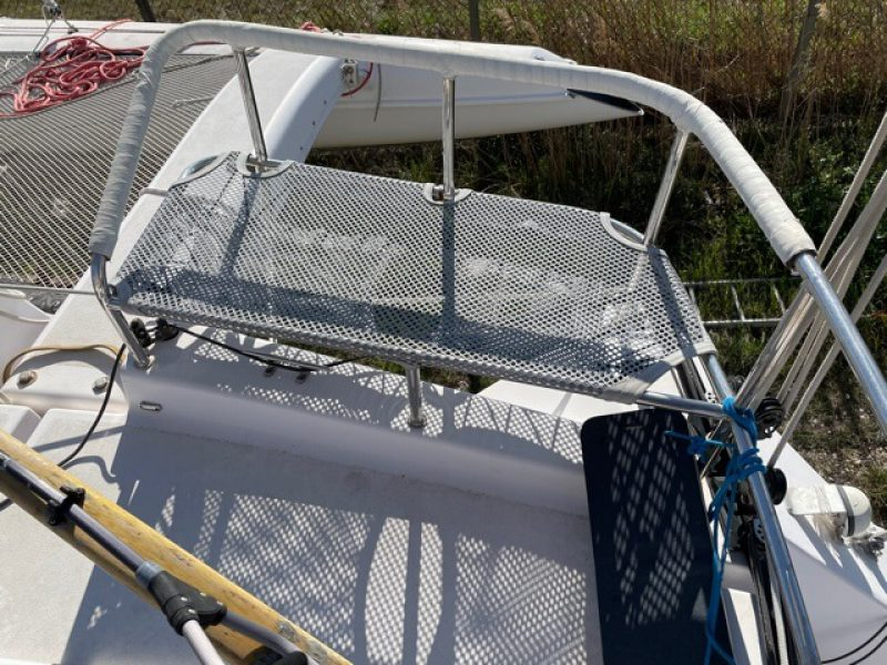 3169 - 1622040509-used-catamaran-for-sale-corsair-37-multihull-network-fr-15