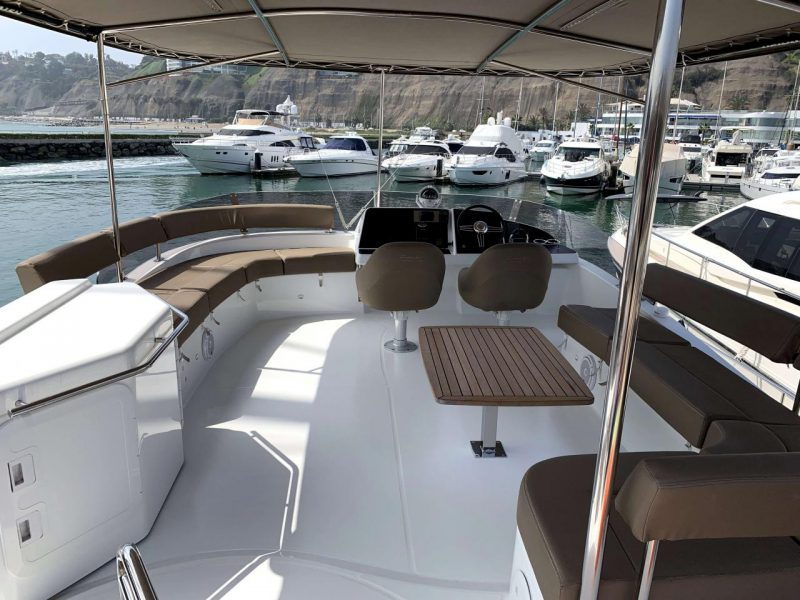 3187 - 1622558864-used-catamaran-for-sale-cumberland-47-multihull-network-fr-02