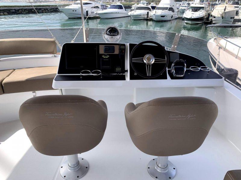 3187 - 1622558865-used-catamaran-for-sale-cumberland-47-multihull-network-fr-03