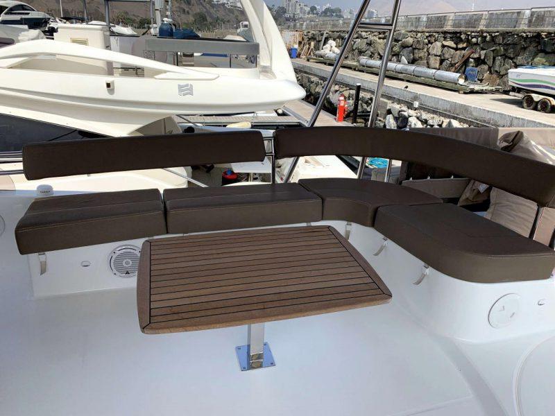 3187 - 1622558866-used-catamaran-for-sale-cumberland-47-multihull-network-fr-04