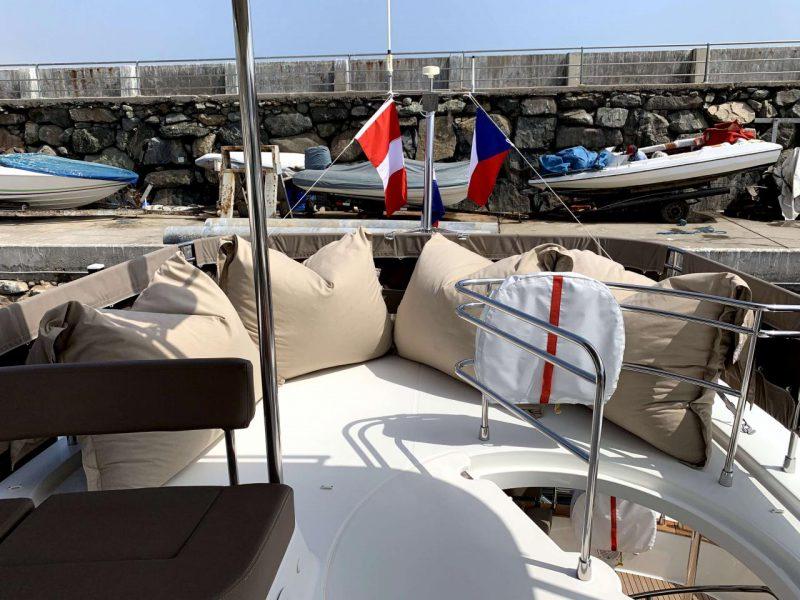 3187 - 1622558866-used-catamaran-for-sale-cumberland-47-multihull-network-fr-05