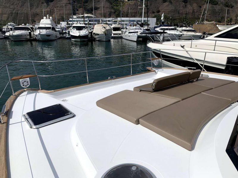 3187 - 1622558867-used-catamaran-for-sale-cumberland-47-multihull-network-fr-06