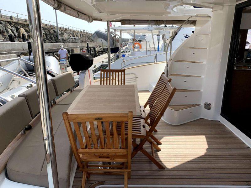 3187 - 1622558867-used-catamaran-for-sale-cumberland-47-multihull-network-fr-07