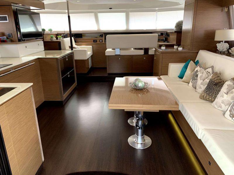 3187 - 1622558868-used-catamaran-for-sale-cumberland-47-multihull-network-fr-08