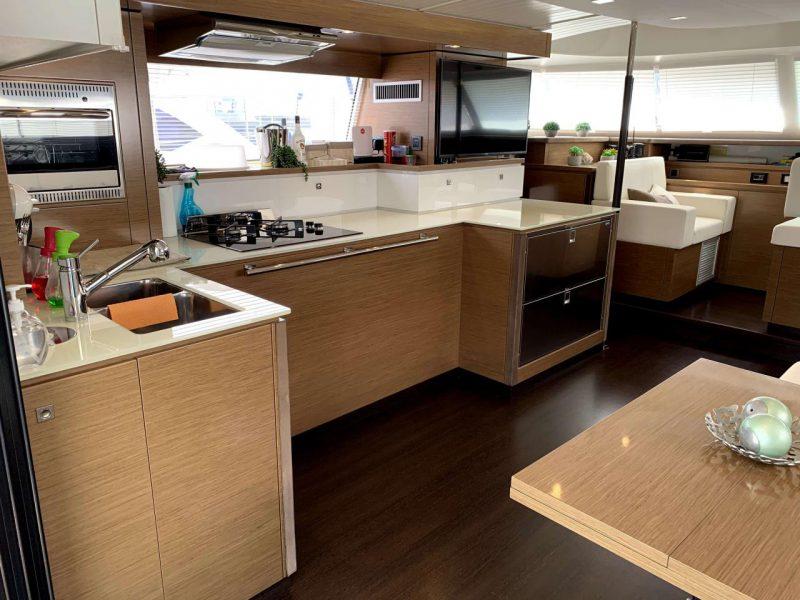 3187 - 1622558868-used-catamaran-for-sale-cumberland-47-multihull-network-fr-09
