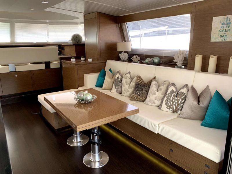 3187 - 1622558869-used-catamaran-for-sale-cumberland-47-multihull-network-fr-10