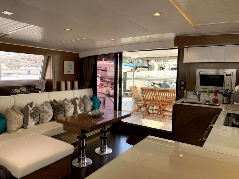 3187 - 1622558870-used-catamaran-for-sale-cumberland-47-multihull-network-fr-11
