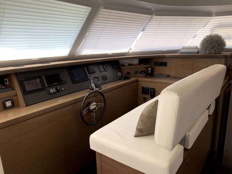 3187 - 1622558871-used-catamaran-for-sale-cumberland-47-multihull-network-fr-13