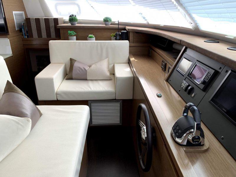 3187 - 1622558871-used-catamaran-for-sale-cumberland-47-multihull-network-fr-14
