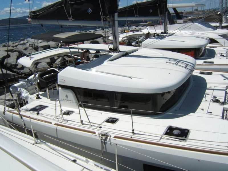 3205 - 1623070578-used-catamaran-for-sale-lagoon-40-multihull-network-fr-02
