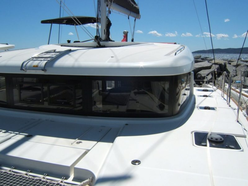 3205 - 1623070696-used-catamaran-for-sale-lagoon-40-multihull-network-fr-03