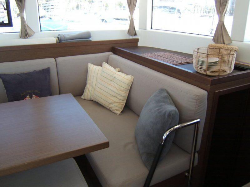 3205 - 1623070696-used-catamaran-for-sale-lagoon-40-multihull-network-fr-12