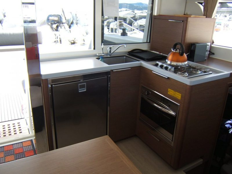 3205 - 1623070696-used-catamaran-for-sale-lagoon-40-multihull-network-fr-16