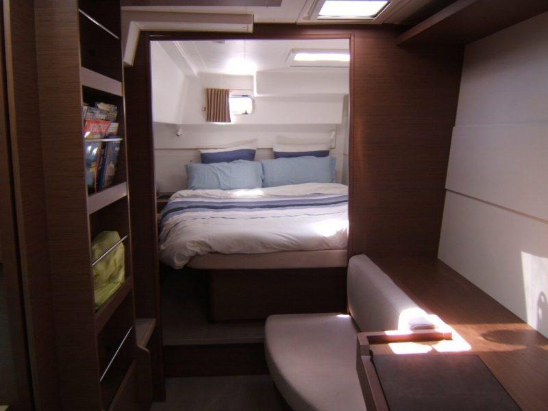 3205 - 1623070696-used-catamaran-for-sale-lagoon-40-multihull-network-fr-20