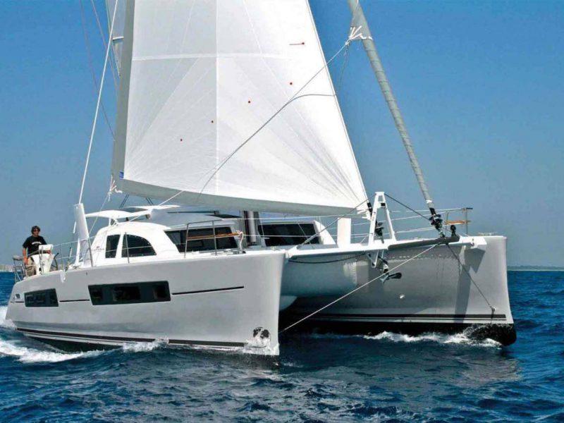 3297 - 1626441156-used-catamaran-for-sale-catana-47-multihull-network-fr-03