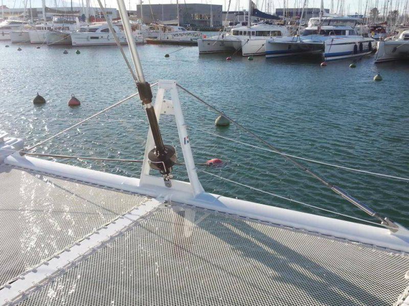 3297 - 1626441156-used-catamaran-for-sale-catana-47-multihull-network-fr-04