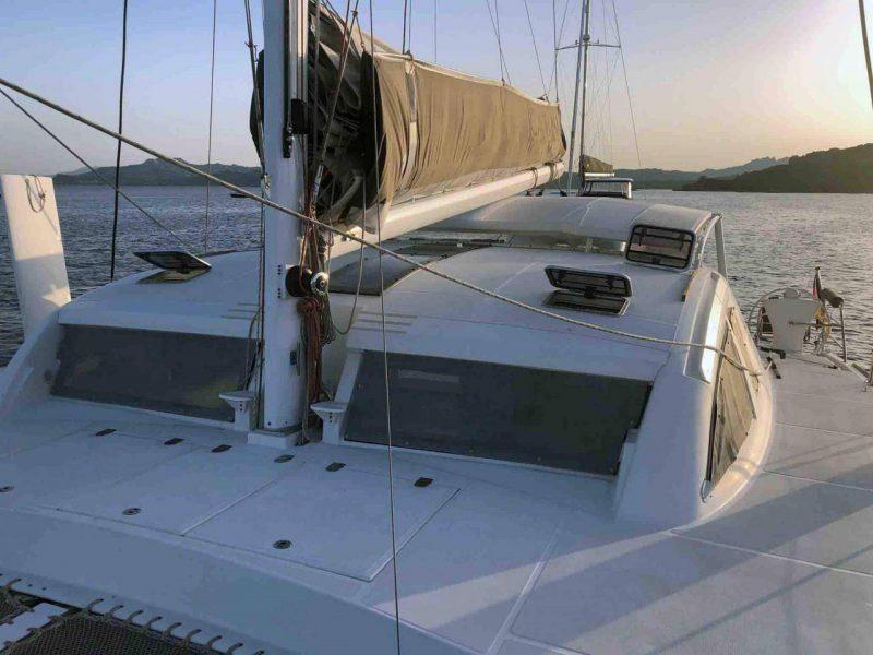 3297 - 1626441157-used-catamaran-for-sale-catana-47-multihull-network-fr-06
