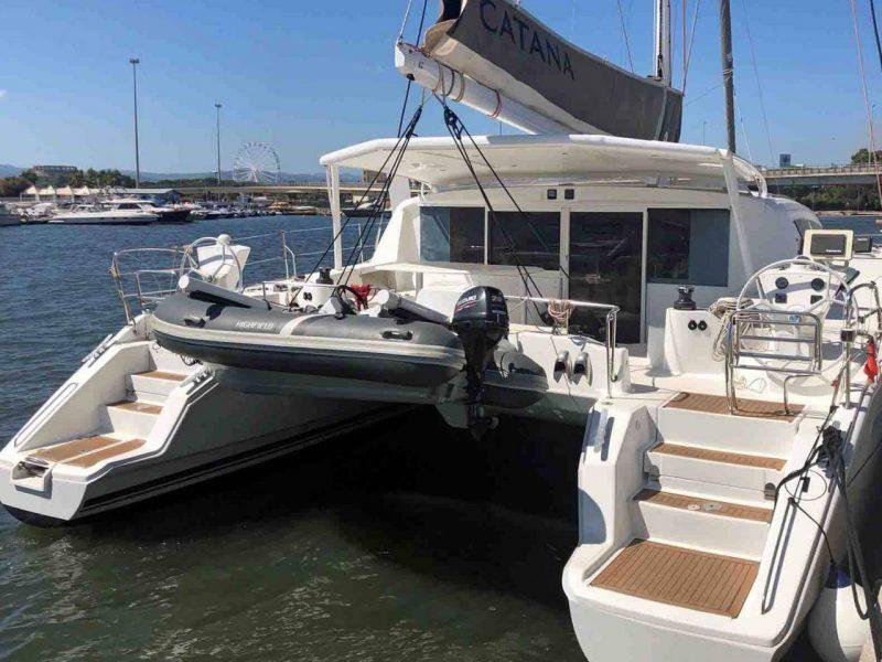 3297 - 1626441157-used-catamaran-for-sale-catana-47-multihull-network-fr-07