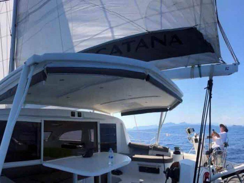 3297 - 1626441158-used-catamaran-for-sale-catana-47-multihull-network-fr-09