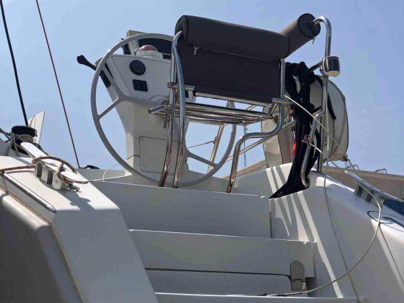 3297 - 1626441158-used-catamaran-for-sale-catana-47-multihull-network-fr-10