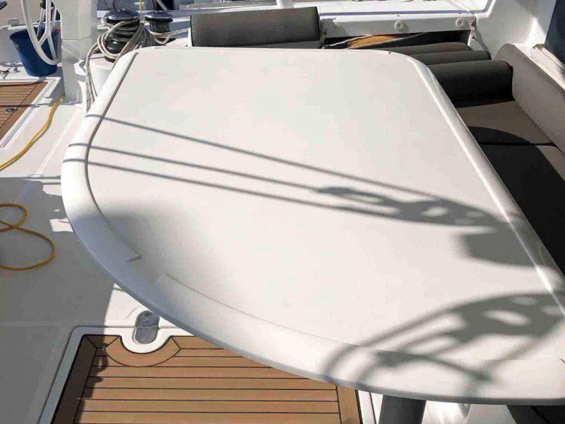 3297 - 1626441158-used-catamaran-for-sale-catana-47-multihull-network-fr-11pg