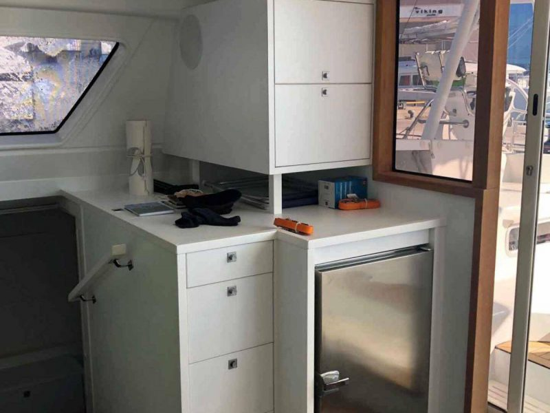 3297 - 1626441158-used-catamaran-for-sale-catana-47-multihull-network-fr-12