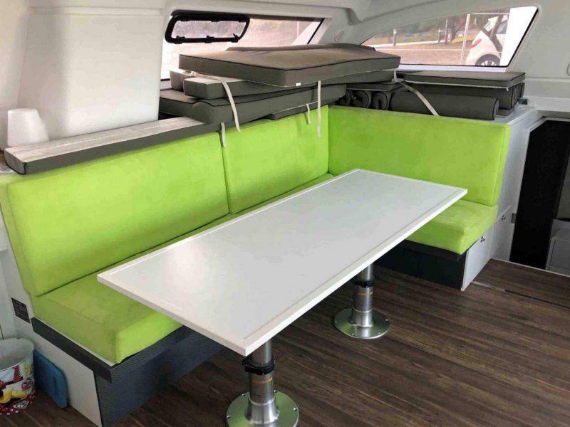 3297 - 1626441159-used-catamaran-for-sale-catana-47-multihull-network-fr-13