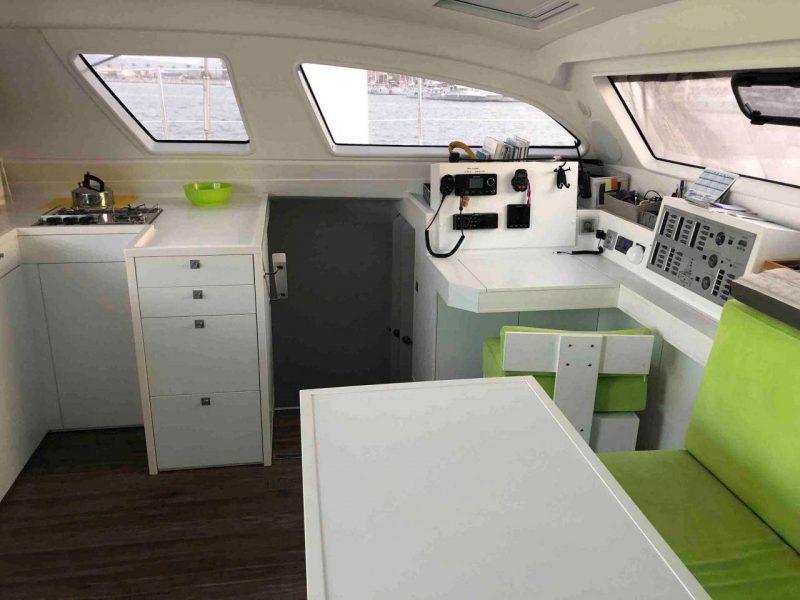 3297 - 1626441159-used-catamaran-for-sale-catana-47-multihull-network-fr-14