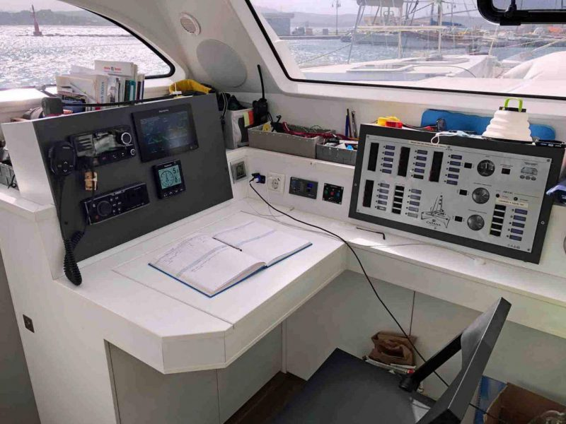3297 - 1626441159-used-catamaran-for-sale-catana-47-multihull-network-fr-15