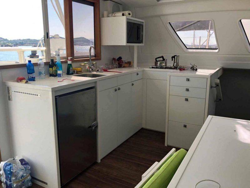 3297 - 1626441160-used-catamaran-for-sale-catana-47-multihull-network-fr-16